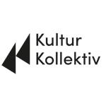 Kultur Kollektiv Wolfenbüttel